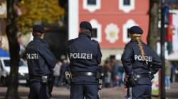 النمسا تعلن القبض على جاسوس تركي