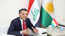 Kurdish minister of Higher Education tested positive for COVID-19