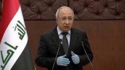 الحكومة العراقية تحذر من محاولات اضعاف الدولة