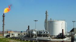 Jordan doesn't import Iraqi oil in August