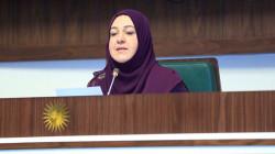 رفع أولى الجلسات الخريفية لبرلمان اقليم كوردستان بعد مشادات كلامية