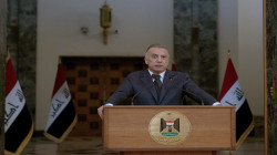 Iraqi PM and the French president discussed a nuclear plant project in Iraq