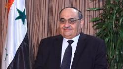 كورونا يخطف وزيراً سورياً سابقاً