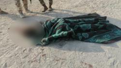 مجهولون يردون شخصا يُعتقد تورطه بقتل النساء شمال البصرة