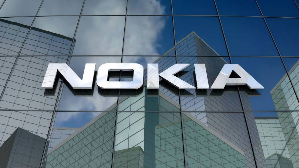 Nokia to implement a long-awaited communication project in Iraq