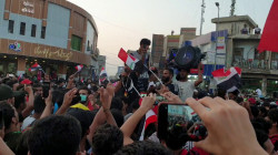 احباط عملية تفجير خيم للمتظاهرين جنوبي العراق