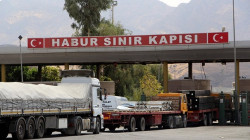 Iraq is Turkey's fourth largest importer and fifth largest exporter
