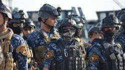 مقتل شخص واصابة اخر بمشاجرة مسلحة داخل سوق جنوبي العراق