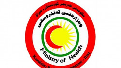 Covid-19:  Kurdistan records the highest daily infections