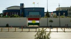التعليم الكوردستانية تصدر تعليمات جديدة حول الدوام بالجامعات والمعاهد