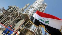 العراق يحتل المرتبة الرابعة ضمن أعلى احتياطي للنفط في أوبك
