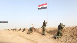 داعش يهاجم الجيش العراقي في كركوك والبيشمركة تدخل حالة انذار