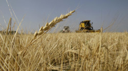 Al-Kadhimi approves releasing wheat growers dues