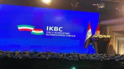 من الباب الواسع.. شركات إيطالية تعود إلى إقليم كوردستان