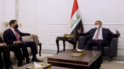 Baghdad-Erbil to sign a final agreement
