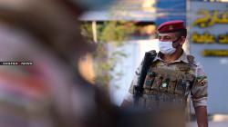 قوات الأمن تدخل حالة الإنذار القصوى في ثلاث محافظات