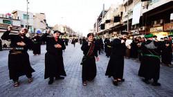 مطالبة بالتعويض.. قيود كورونا تضرب السياحة الدينية في كربلاء
