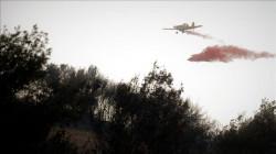 Lebanese army shot down an Israeli drone