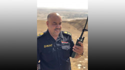 عشائر عراقية تطالب بإطلاق سراح ضابط شرطة أُعتُقِلَ بظروف غامضة