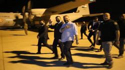"""الكاظمي يختتم زيارة """"إيجابية"""" لإقليم كوردستان"""