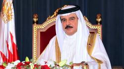 The Revolutionary Guard:  Bahraini king must wait the revenge