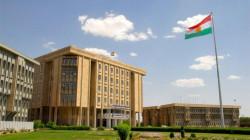 Yazidi delegation criticizes Baghdad of not supporting Yazidi women