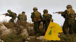 """السلطات اللبنانية: """"حزب الله"""" يفكر بالعودة من سوريا"""