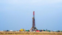 Iran raises oil production in the fields shared with Iraq