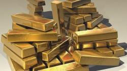 عالمياً.. الذهب يتعافى من أدنى مستوياته خلال شهر