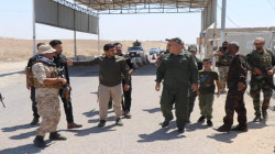 PMF: ISIS lost 95% of its combat force in Nineveh