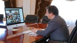 حكومة كوردستان تنظم جدولاً شهرياً لتوزيع الرواتب