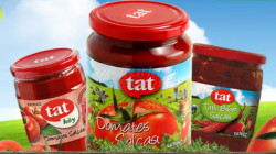Iraq imported 63.35% of Turkey's exports of tomato paste in the first 8 months of 2020