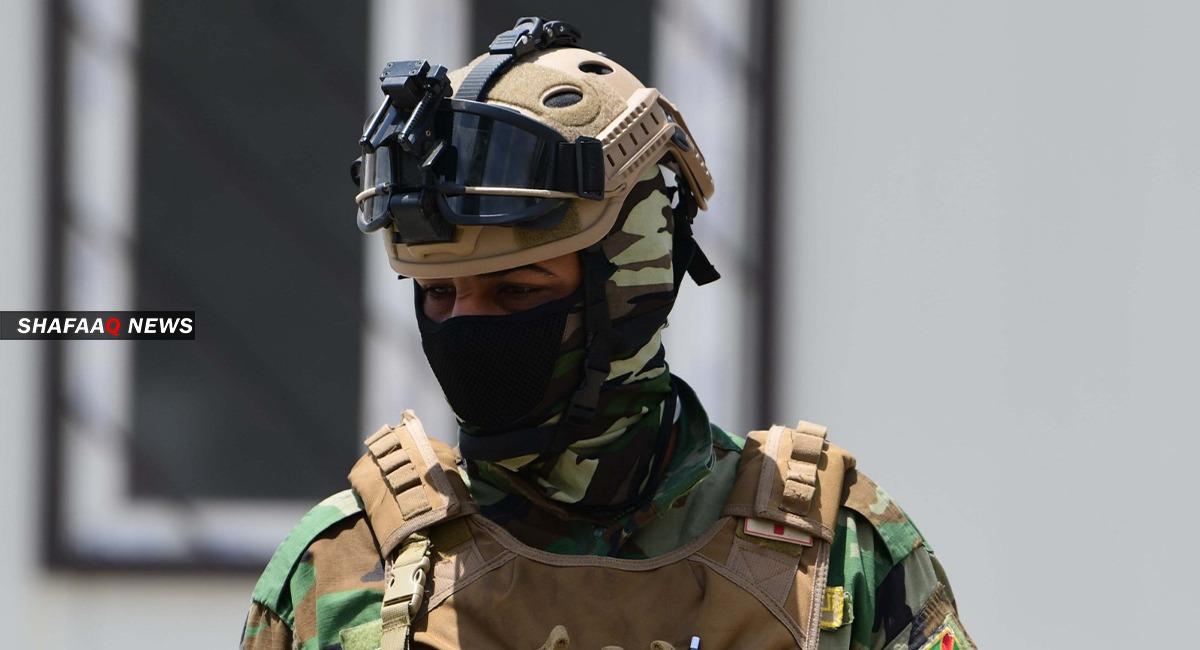 ارتفاع حصيلة تفجيري بغداد الانتحاريين إلى 32 ضحية وجريحاً