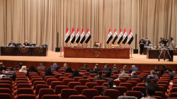 The Iraqi Parliament to resume holding its session on Saturday