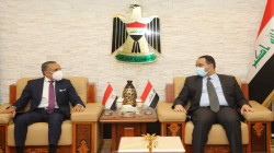 An Iraqi minister proposes to establish a free zone for Iraq, Egypt and Jordan