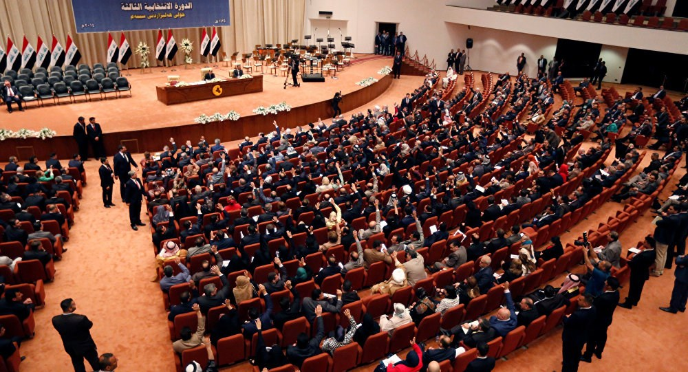 The budget bill draft has not yet reached the Parliament, a Parliamentary Committee revealed