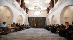 Saleh calls on Kirkuk to keep away from fait accompli policy