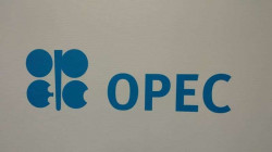 Iraqi minister of Oil: OPEC+ compliance to output cuts agreement  was 102% in August