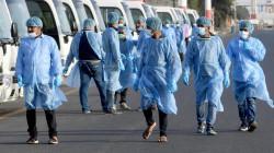 وثائق .. العراق يصدر قرارات جديدة حول منح سمات الدخول للزائرين الاجانب