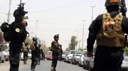 Iraqi intelligence foils an oil theft attempt from a major pipeline