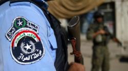 اعتقال مسؤولين مصرفيين عراقيين