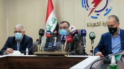 وزارة عراقية تحتاج لأكثر من 50 مليار دينار لتسديد رواتب موظفين لديها