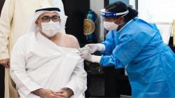 تقرير: ارتفاع الإصابات بفيروس كورونا في دول استعملت لقاح سينوفارم الصيني