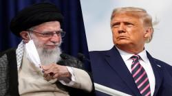 "تقرير: خامنئي منع القيام بـ""رد انتقامي مباشر"" ضد أميركا"