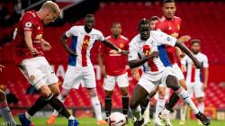 هزيمة مفاجئة ليونايتد في أولى مبارياته بالبريميرليج