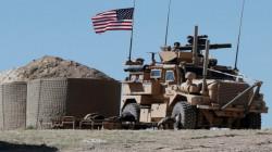 وكالة: أمريكا تخرج 30 صهريجا محملا بالنفط من سوريا الى العراق