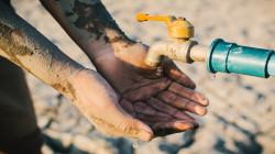 دویای ١٠ ساڵ تر.. عراق ئاو لە تورکیا وئیران وە دووقات نرخ نەفت سینێد