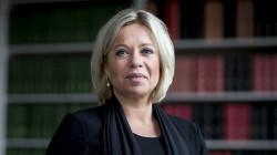 UN' Plasschaert: Elections could led to a new progress Iraq