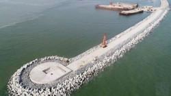 """البرلمان يمهل الحكومة """"يومين"""" لإكمال التعاقد لتنفيذ ميناء الفاو ويكشف عن تدخلات"""