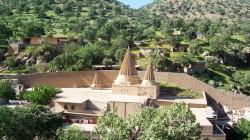 مقتل رجل دين إيزيدي بظروف غامضة في دهوك